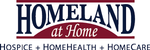 Homelanc at Home Logo