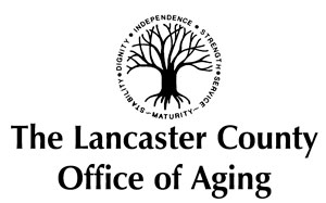 lanc county office of aging